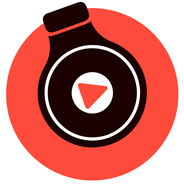 Informator FM-Logo