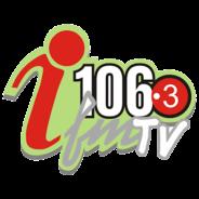Informédia Rádio-Logo