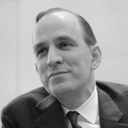 Vom Ruhm in die Einsamkeit: Bergman 1966