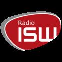 Radio ISW-Logo