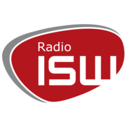 Radio Inn-Salzach-Welle-Logo