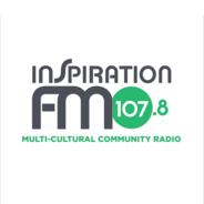 Inspiration FM-Logo