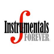 Instrumentals Forever-Logo