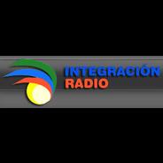 Integración Radio-Logo
