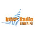Inter Radio-Logo