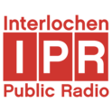 Interlochen Public Radio IPR-Logo