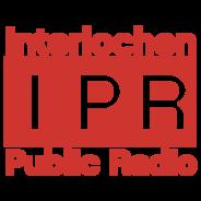 Interlochen Public Radio IPR-Logo