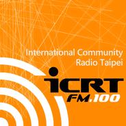 ICRT-Logo