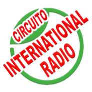 International Radio-Logo