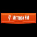 Interra FM-Logo