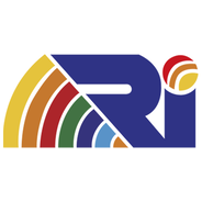 Rádio Iris FM-Logo
