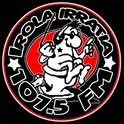 Irola Irratia-Logo