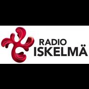 Iskelmä-Logo