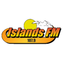 Islands FM-Logo