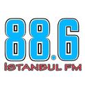 Istanbul FM-Logo