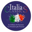 Italia Classics-Logo
