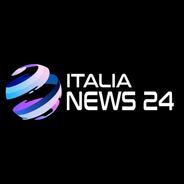 Italia News 24-Logo