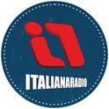 Italianaradio-Logo