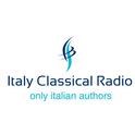 Italy Classical Radio-Logo