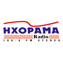 Ixorama Radio-Logo