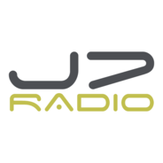 J7 RADIO-Logo