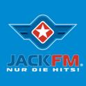 Jack FM-Logo