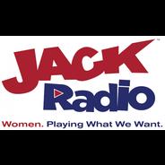 JACK Radio-Logo