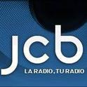 JCB 104.9-Logo