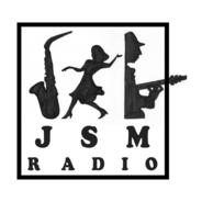 JSM Radio-Logo