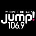 JUMP 106.9-Logo