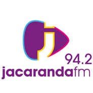 Jacaranda 94.2-Logo