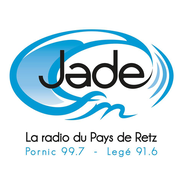 Jade FM-Logo