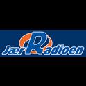 Jærradioen-Logo