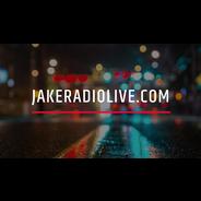 Jake Radio-Logo