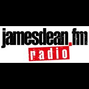 James Dean FM-Logo