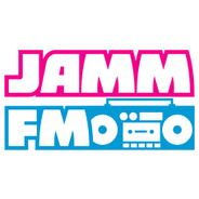 Jamm FM-Logo