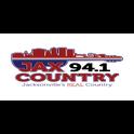 Jax Country-Logo
