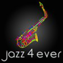 Jazz4ever-Logo