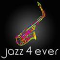 Jazz4ever-Logo