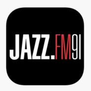 Jazz.FM91-Logo