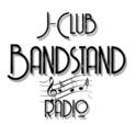 Jazz Club Bandstand-Logo