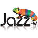 Jazz FM-Logo