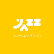 Jazz FM Romania-Logo
