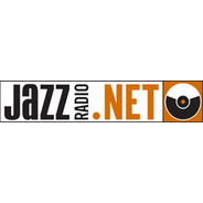 JazzRadio Berlin 106.8-Logo