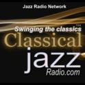 Jazz Radio Network-Logo