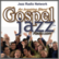 Jazz Radio Network Gospel Jazz