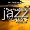 Jazz Radio Network-Logo
