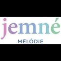 Jemné Melódie-Logo