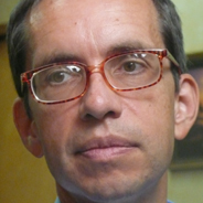 Jens Soering befindet sich seit 1990 in amerikanischer Haft