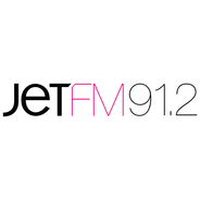 JET FM-Logo